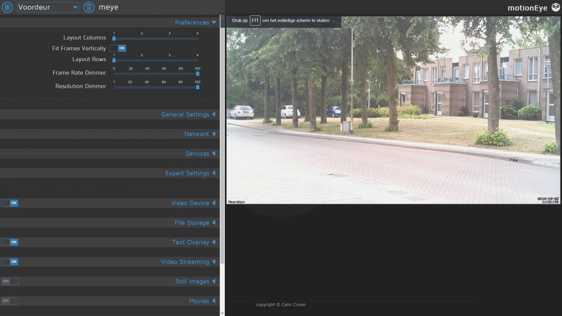 Automatiseer je huis vandaag al! | Huisvanvandaag.nl | Designed by Freepik