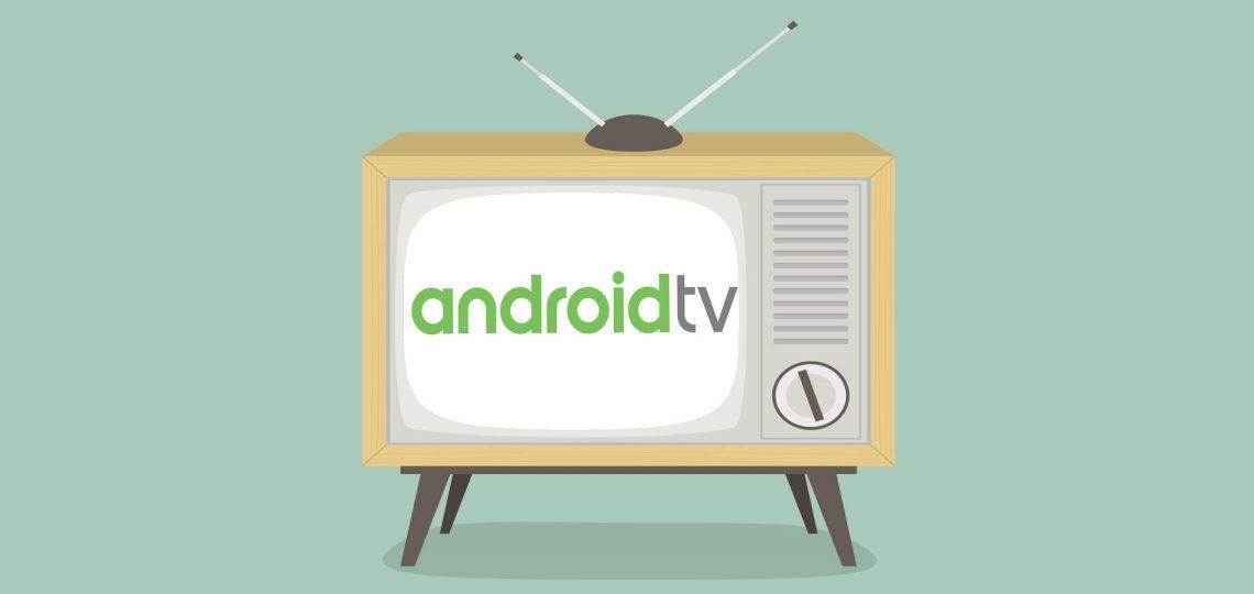 De mogelijkheden van Android TV in je Smart Home   Huisvanvandaag.nl