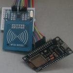 NFC in je Smart Home, wat zijn de mogelijkheden en hoe pas je het toe? | Huisvanvandaag.nl