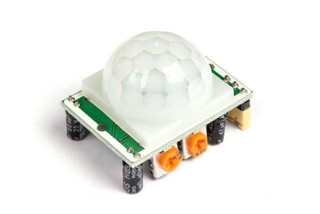 Met Homeyduino maak je eenvoudig en goedkoop je eigen Smart Home sensoren, bijvoorbeeld bewegingssensoren, hygrometer, thermometers en nog veel meer | Huisvanvandaag.n,