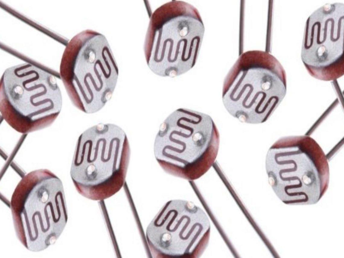 Bouw je eigen schemer- of lichtsensor, eenvoudig met ESP8266 of Wemos D1 Mini, goedkope sensoren en Homeyduino   Huisvanvandaag.nl
