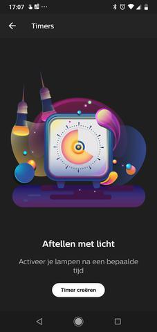 Met tijdschakelschema's automatiseer je op eenvoudige wijze je verlichting | Huisvanvandaag.nl
