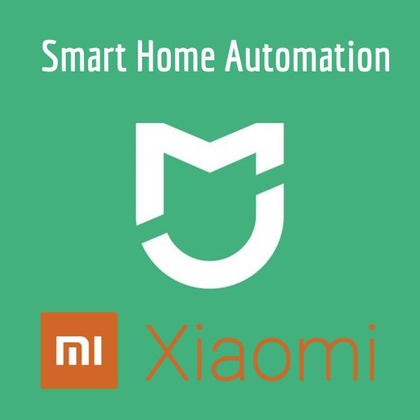 Xiaomi MI Home als Domotica systeem | Huisvanvandaag.nl