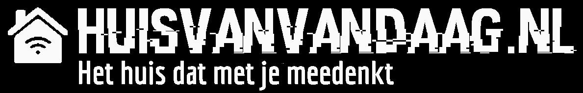 Huisvanvandaag.nl