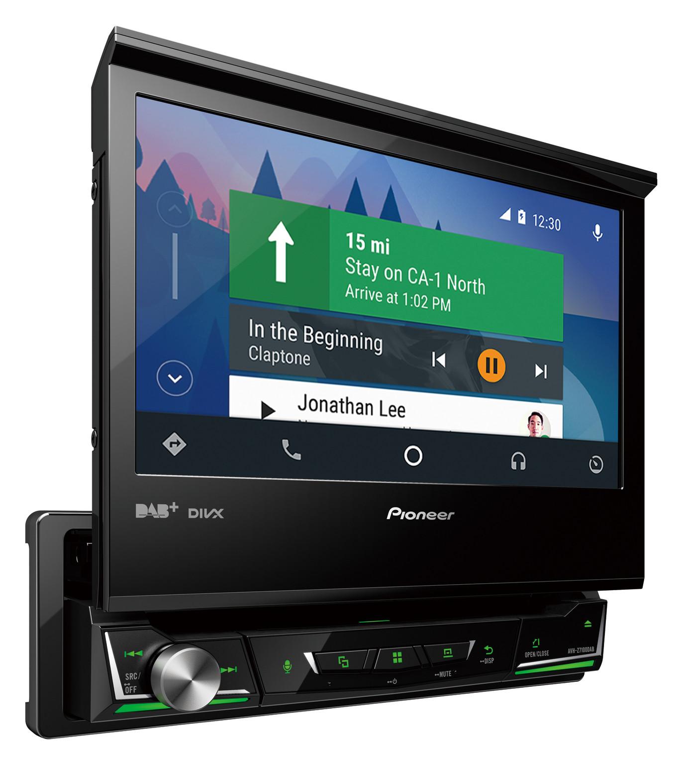1Din Android Autoradio gevonden op CoolBlue | Huisvanvandaag.nl