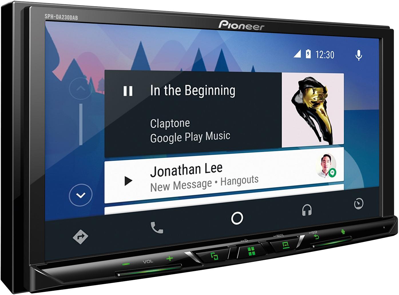 Android Autoradio gevonden op CoolBlue | Huisvanvandaag.nl